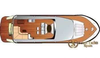 C.Boat 27 SC full