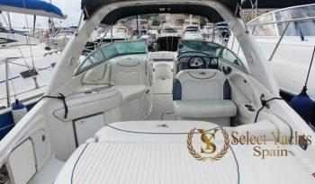Monterey 298 SC lleno