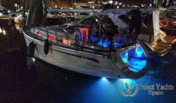 Bavaria 30 Cruiser lleno