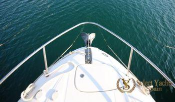 Sea Ray 290 Sun Sport full