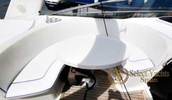 Bavaria 30 Sport full