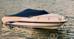 Sea Ray 220 SR